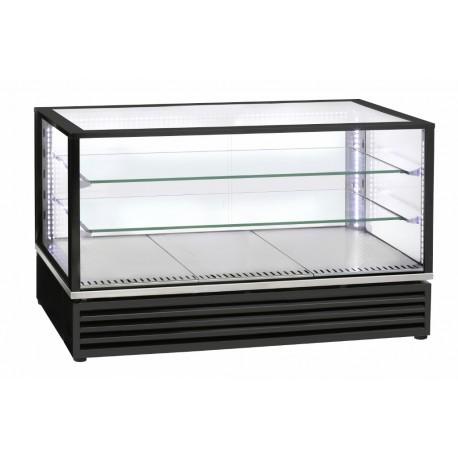 Vitrine réfrigérée - VR8002GN
