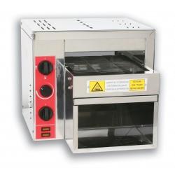 Toaster à convoyeur - Rapid 1