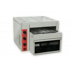 Toaster à convoyeur - Rapid 2