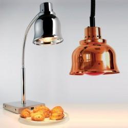 Lampes Chauffantes Cuisine Trendy Lampe Cuisine Inspirant
