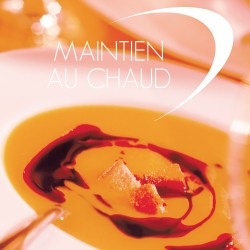 Maintien au chaud