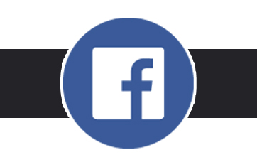 Facebook Sofraca