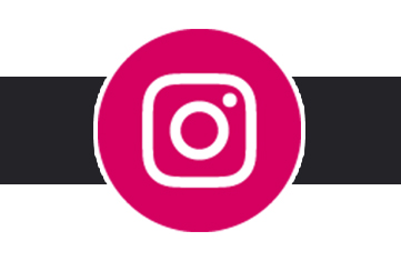 Instagram Sofraca