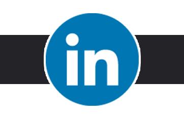 LinkedIn Sofraca
